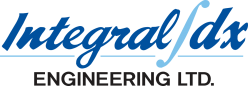 Integral DX Engineering Limited